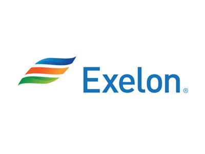 Exelon philadelphia pa
