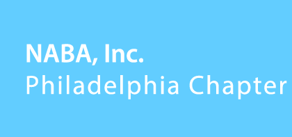 NABA, Inc. – Philadelphia Chapter