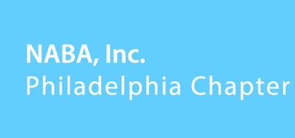 NABA, Inc. – Philadelphia Chapter